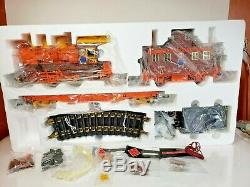 Aristocraft ART-28033 RTR(ready to run) Teddy Bear Railroad Train Set G Scale