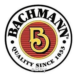 Bachmann McKinley Explorer N Scale Train Set Electric Passenger Ready To Run