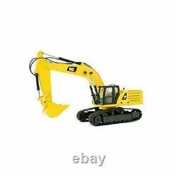 Kyosho 1/24 RC CAT Construction Equipment 336 Excavator Ready Set RTR 56622