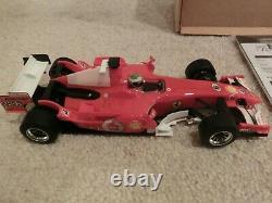 Kyosho Mini Z Ready Set Ferrari 248 F1 Vintage Kyosho Mini Z Racer Rtr