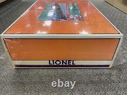 + Lionel 7-99001 O O27 Gauge Mickey's Holiday Express Ready-To-Run Train Set NIB