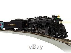 Lionel 871811010 The Polar Express HO Scale Ready to Run Train Set