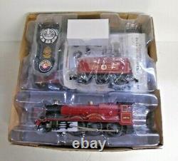 Lionel Harry Potter Hogwarts Express 2023170 Ready-To-Run Train Set 6-83972C