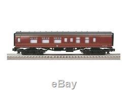 Lionel Harry Potter Hogwarts Express 6-83620 Ready to Run Train Set