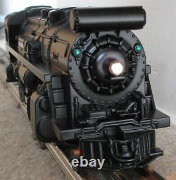 Lionel Lines 6-11921 Ready To Run Electric Train Set O-o27 Gauge In Orignal Box
