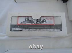 Model Power Ho Scale Ready-to-run Train Set Collectors Guild Mr. Goodwrench