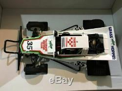 Tamiya Grasshopper 57746 XB VOLTAGE CONVERTER SET Ready To Run 1/10 RC car