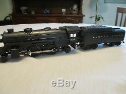 Vintage Lionel Freight Train Set. Complete & Ready To Run Set. Excellent Condit