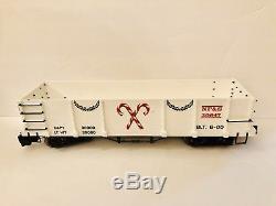 Bachmann G Set De Trains À Grande Échelle Prêt À Courir 90037