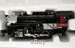 Lionel 6-30118 A-noël Story Électrique Prêt-à-run O-gauge Train Rare