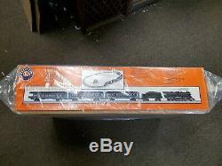 Lionel # 6-31960 Le Polar Express Ready To Run Set