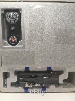 Lionel 6-83659 Coffret De Train Prêt À Fonctionner Spécial Keystone, Jauge O Nouveau