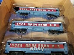 Lionel 6-84328 Le Train Polar Express, Calibre 0 Prêt À Rouler - (e0)