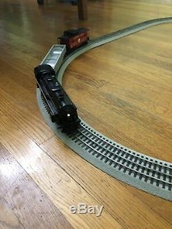 Lionel Lines Coffret De Train Prêt À Fonctionner De Marchandises Classiques 71-1119-250 O-gauge Electric