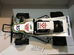 Tamiya Grasshopper 57746 Set De Convertisseur De Tension Xb Ready To Run 110 Rc Voiture F / S