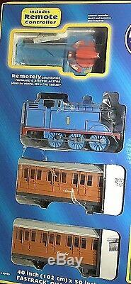 Thomas The Tank Et Ses Amis, Lionel, Prêt Du Train À Distance